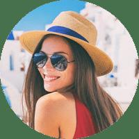 Sugarbabe Deluxe Testimonial Nicole